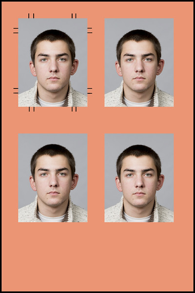 UK Passport copy stroke.jpg