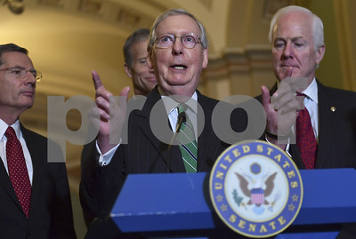 bill-shielding-mueller-from-trump-unlikely-soon-in-senate