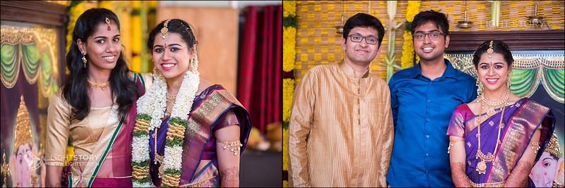 LightStory-Sriniketh+Pavithra-Tambram-Wedding-Chennai-006.jpg