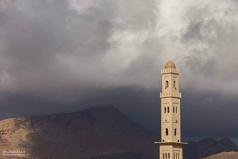 Sultan Qaboos Mosque - Sur (2).jpg