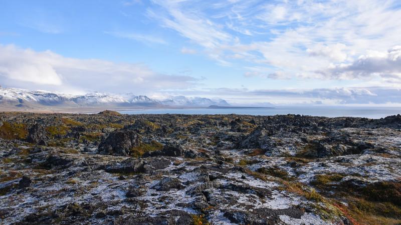 Iceland_2015_10_03_12_11_55a.jpg