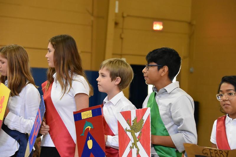 Seventh Grade Knighting Ceremony (124).JPG