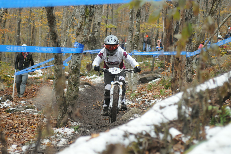 2013 DH Nationals 3 1040.JPG