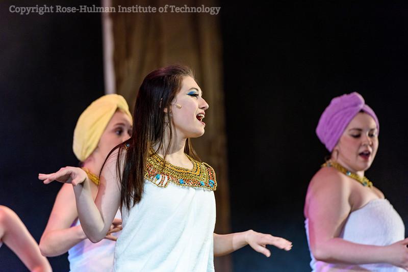 RHIT_Aida_Drama_Club_Spring_Musical_2019-19789.jpg