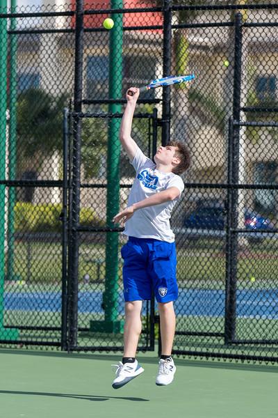 3.12.18 CSN Boys Varsity Tennis vs SJN - Senior Day-30.jpg