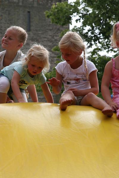 MB160813 Springkussenfestijn (8).JPG