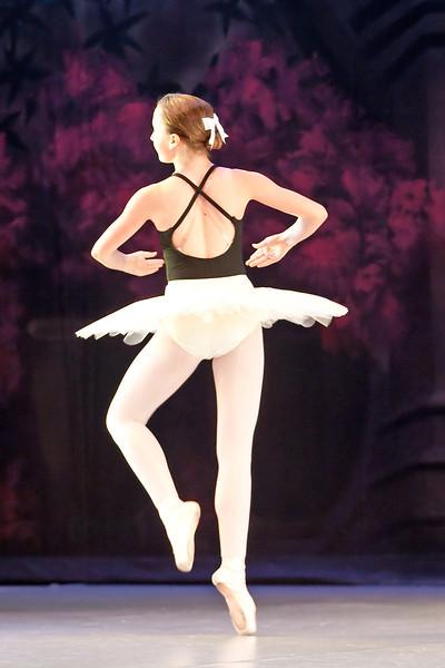 dance_052011_038.jpg