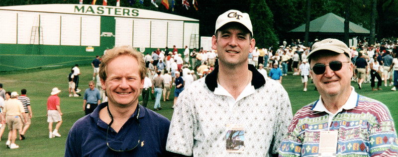2004_April_Masters Dad Greg Roy and Jeff_0009_a.jpg