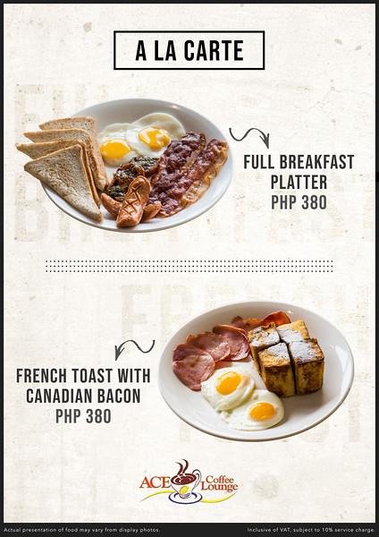 All Day Breakfast.jpg