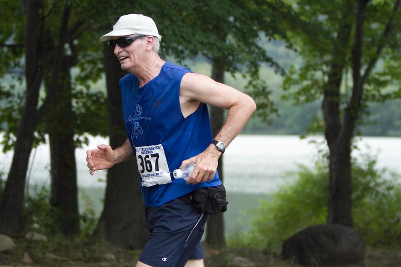 marathon11 - 109.jpg