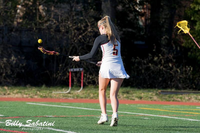 20190326 BI Girls Lacrosse 160.jpg