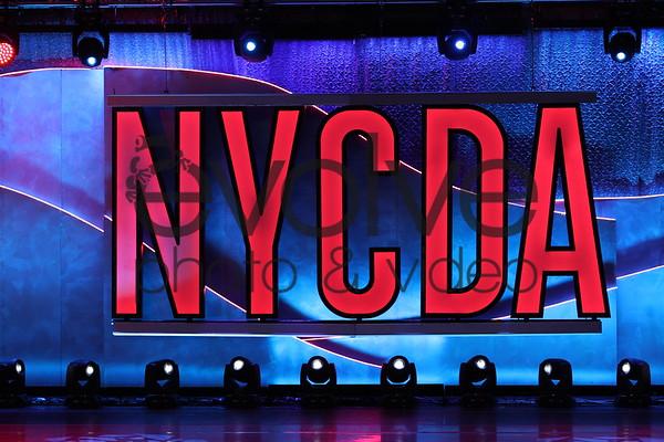 NYCDA NATIONALS - Orlando 2021