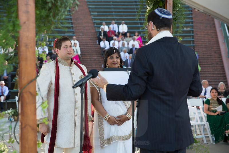 BAP_HERTZBERG-WEDDING_20141011-112.jpg