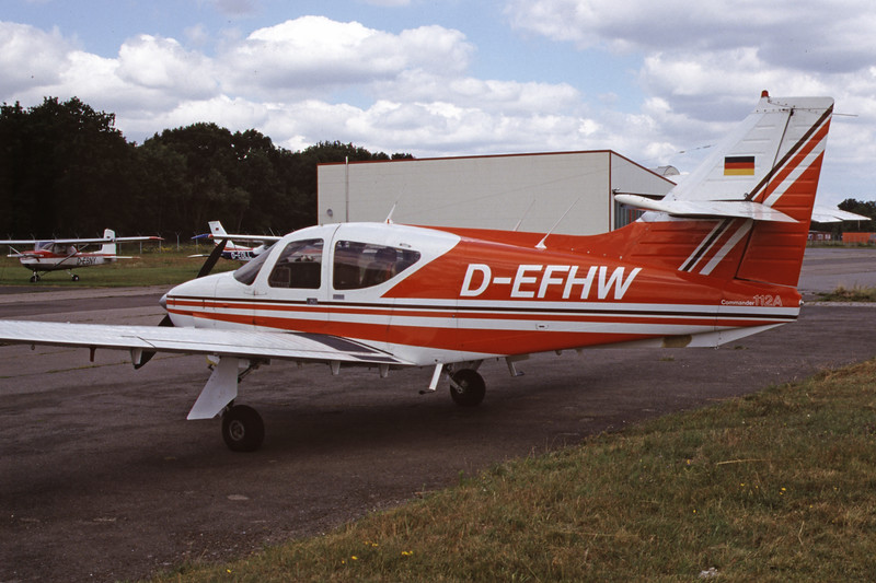D-EFHW-RockwellCommander112-A-Private-EDHL-2000-07-16-IU-05-KBVPCollection.jpg