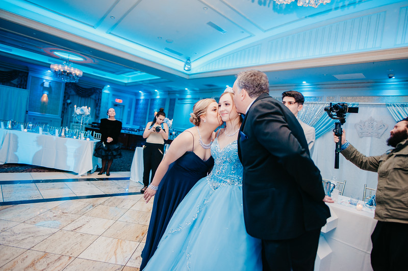 First Dance Images-167.jpg
