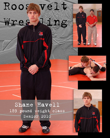 Kent Wrestling