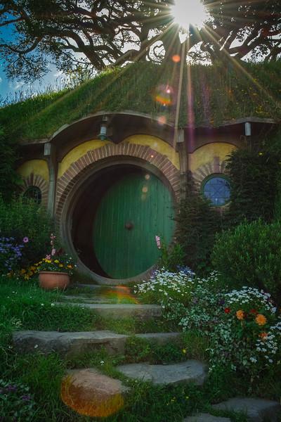 Hobbiton-95.jpg
