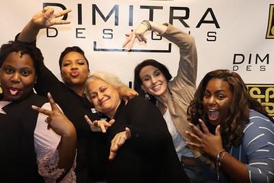 1-24-19 Dimitra Designs Prom Night
