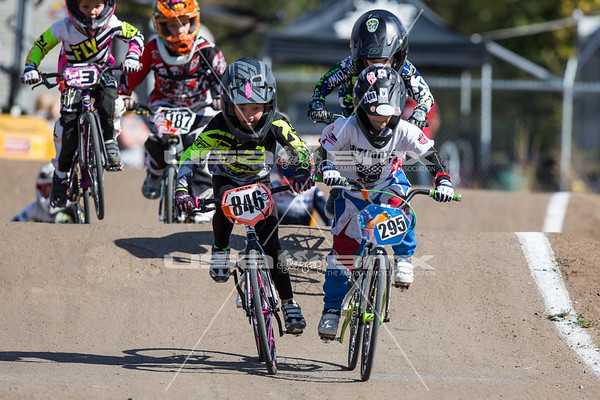 Gold Cup Finals NW - Eugene,OR