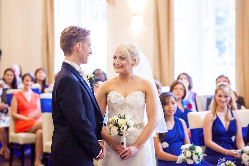 Campbell Wedding_264.jpg
