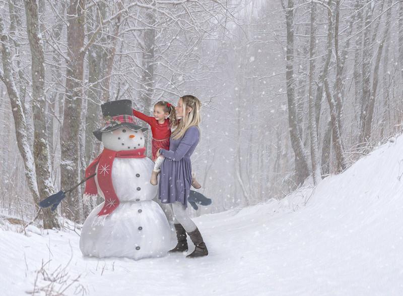 Mandy Snowman.jpg