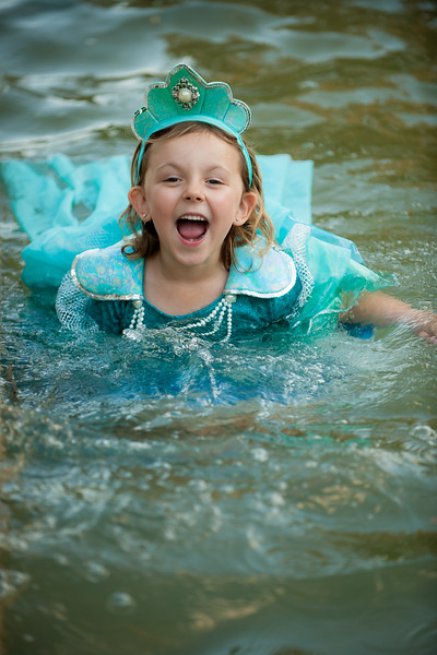 Adelaide's 6th birthday mermaid and water - edits-27.JPG