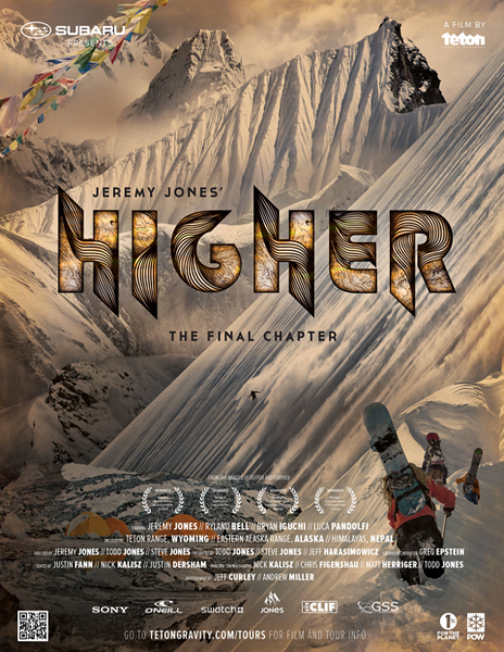HIGHER_POSTER_2014.png