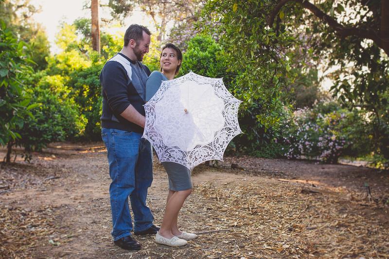 Samantha & Josh Maternity Print-21.jpg