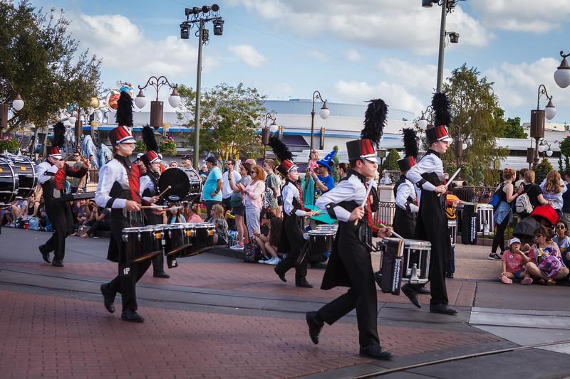 LHMB Disney 2020-114.jpg