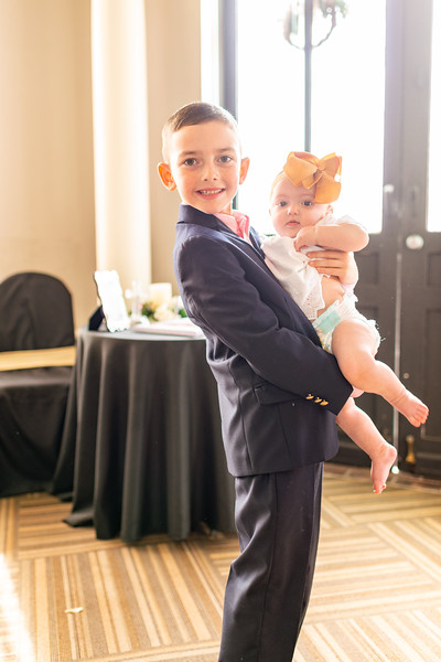 Kiefer Nicole Baptism 2019 (113 of 207).jpg
