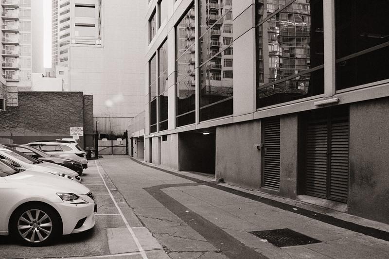 Gordon Place
