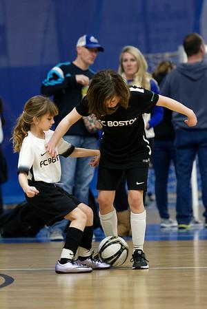 2017-02-20 - FCB Winter Futsal - Game 8