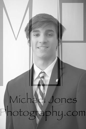 McKnight James