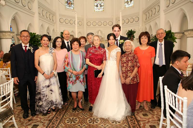 Vivid-with-Love-Wedding-of-Benjamin-&-Natalie-No-Border-27540.JPG