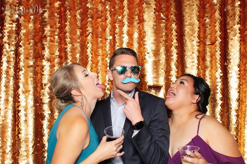 LOS GATOS DJ - Jen & Ken's Photo Booth Photos (lgdj) (163 of 212).jpg