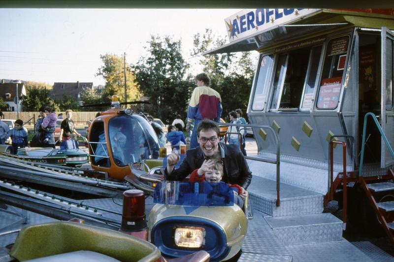 Gerlingen 1987-94.jpg
