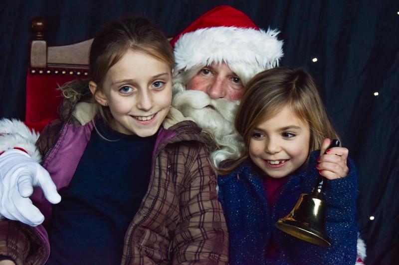 Kerstmarkt Ginderbuiten-296.jpg