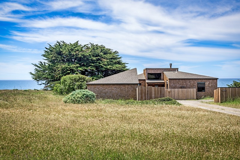 Front Meadow Driveway copy.jpg