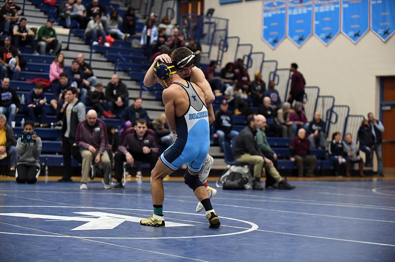 wrestling_2893.jpg