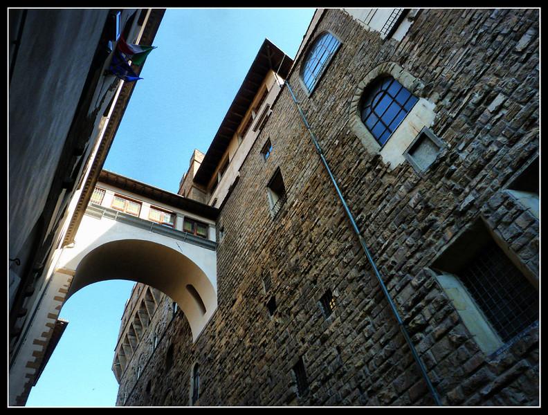 2011-05 Firenze 087.jpg