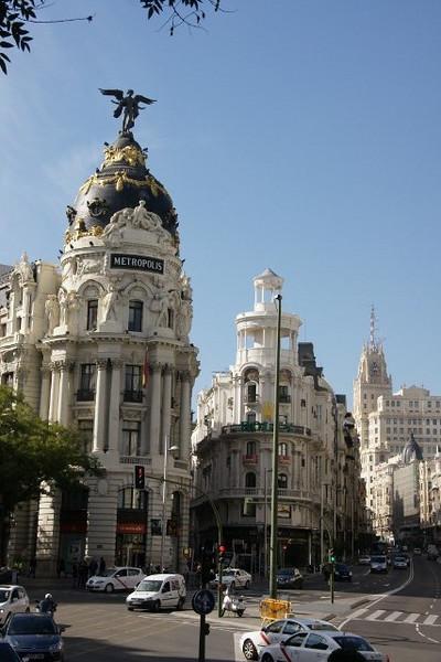 Madrid, Spain (154).jpg