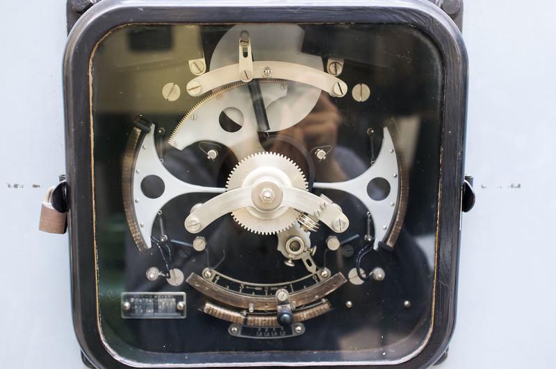 deutches_museum_electricalDSCF2294.jpg