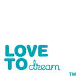 Love_To_Dream_Logo_Brand_Logo_Reverse_White.png