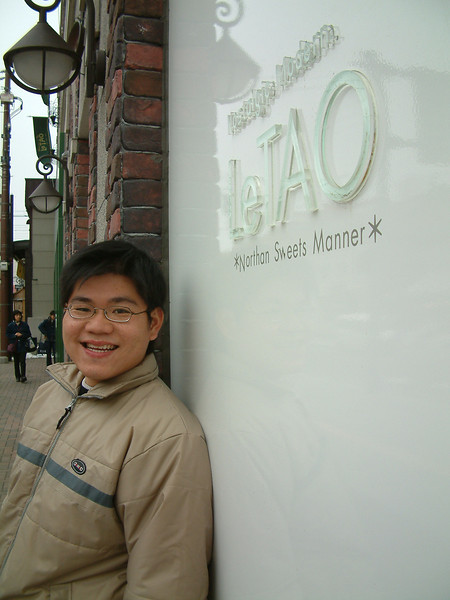 2004-04-02-051.JPG