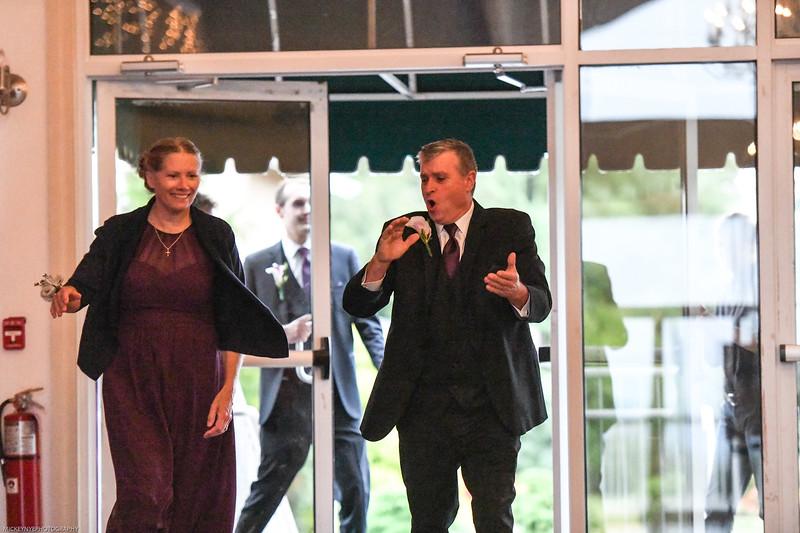 100519 Becca Dayne Wedding- Long Lens-8353.jpg