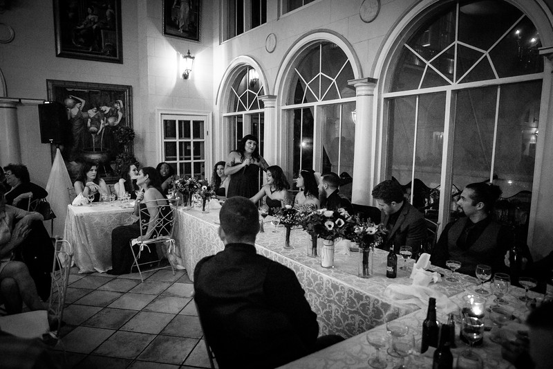 Heiser Wedding-256.jpg