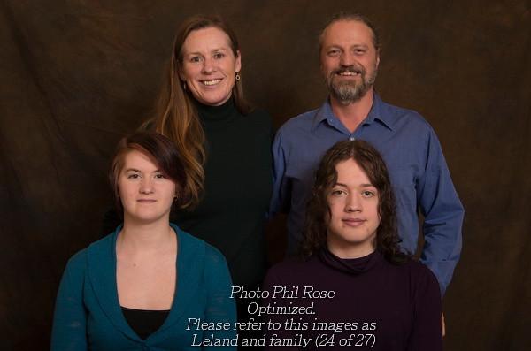 Leland and family (24 of 27).JPG