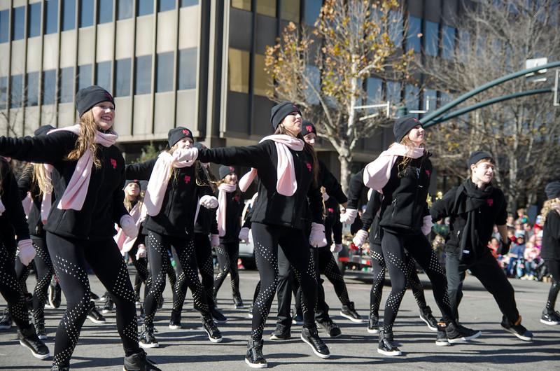 22015 Asheville Holiday's Parade_202.JPG