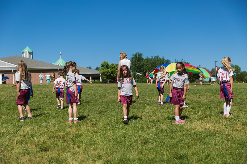 SOTI 1st grade field day-97.jpg