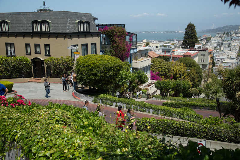 20150508-San Francisco-5D-128A1561.jpg